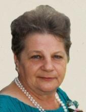 Victoria Schimmel
