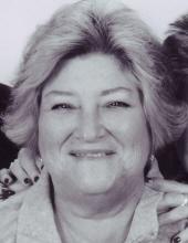 Barbara Vargo