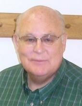 George Daniel Paul