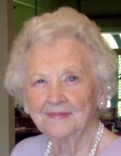 Ruby L. Gunn