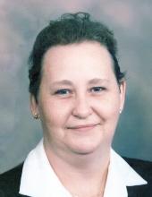 Bonnie L. Richardson