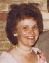 Jane Arbeiter