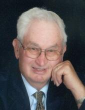 J. Kenneth Hoffer