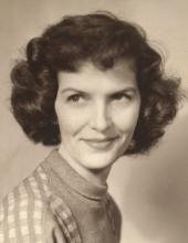Cora H. Bell