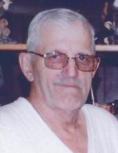 George LaRoche