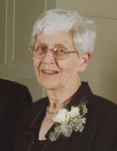 Grace Kamstra