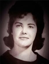 Nora Lucille Limings Endicott