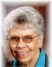 Mildred Kress