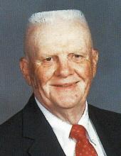 John Joseph Hennessy, Jr.