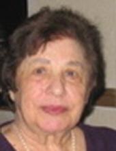 Marie Recchia