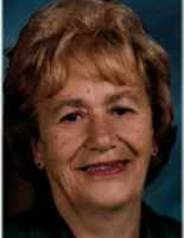 Ann T. Huber