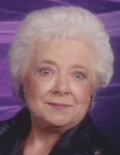 Ethel Workman O'Neal