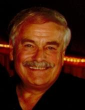 Lawrence Clarke Eldridge