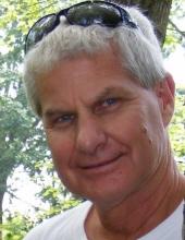 Rickey P. Kendig