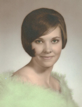 Glenda Sue Littlefield