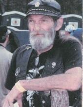 Ronald L Glasby, Sr.