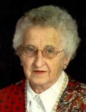 Olivia Opitz