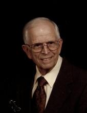 George D. Vineyard