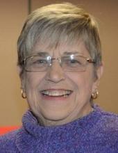 Bette J. Retzke