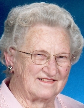 Pauline K. Dohner