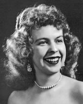 Shirley Clydene Doerfler