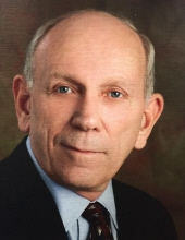 Steve Dwayne Winters