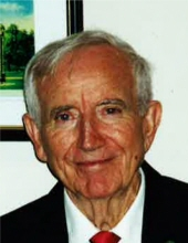 Wilson Barker