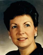 Marsha Blevins