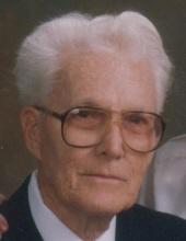 William Ward Neel