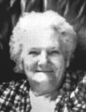 Betty Roop