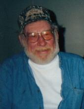 James Leo Plumb
