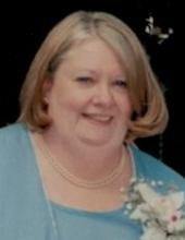 Kathleen A. Sullivan