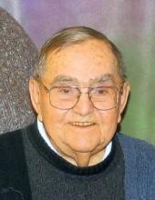 David M. Zimmerman