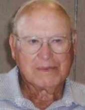 Garth W. Tilford