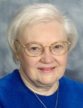 Elizabeth Lipp