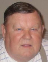 Donald R. Magnuson