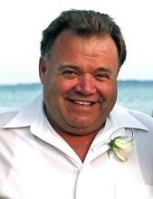 Gary Eugene Ruby