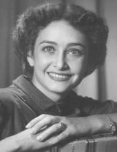 Janet L. Mitchell
