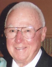 Kenneth A Miller