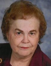 Helen J. French