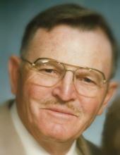 John E. McGehee