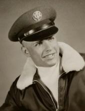 Roger T. Richardson Sr.