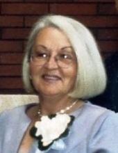 Sandra J. Niemuth