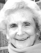 Leatrice Joy Gleason