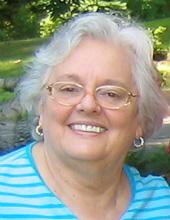 Janice D. Hunts
