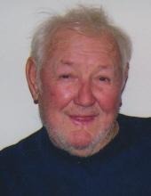 Billy Jim Frailey