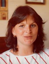 Marion Karschnik