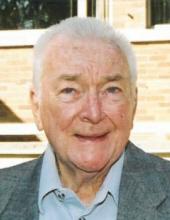 Joseph A. Fallon