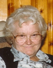 Marilyn Mae Ritter