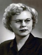 Anor Christina Lemmon